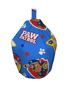 paw-patrol-pawsome-bean-bag
