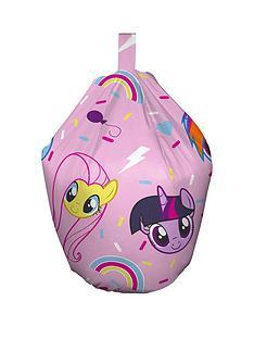 my-little-pony-equestria-bean-bag