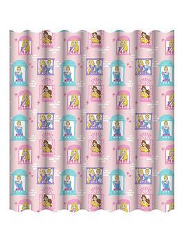 disney-princess-boulevard-curtains