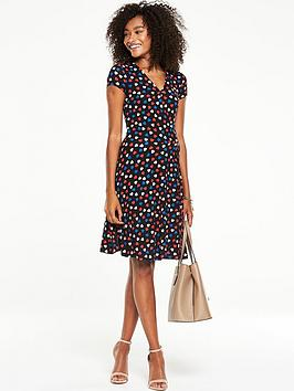 v-by-very-curved-hem-wrap-tea-dress