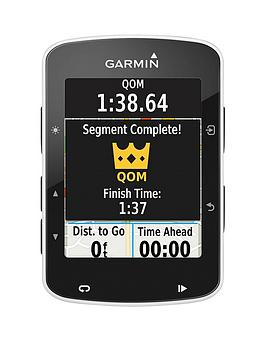 garmin-edge-520-gps-cycle-computer