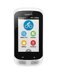 garmin-edge-explore-1000