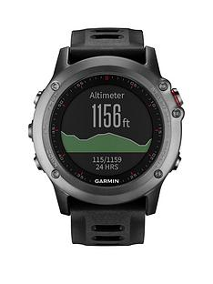 garmin-fenix-3-ndash-grey