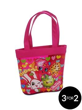 shopkins-tote-bag-and-purse-set