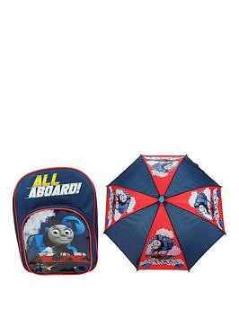 thomas-friends-thomas-amp-friends-backpack-and-umbrella