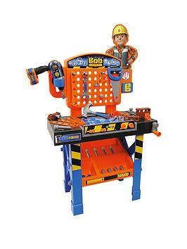 bob-the-builder-super-tool-bench