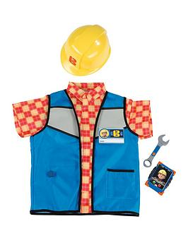 bob-the-builder-panoply
