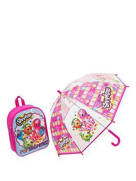 shopkins-backpack-amp-umbrella-set