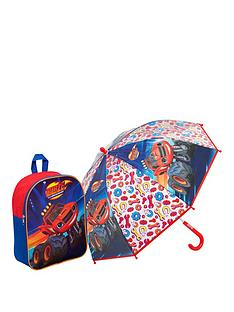 blaze-and-the-monster-machines-backpack-and-umbrella-set