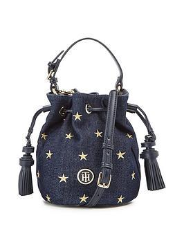 tommy-hilfiger-mini-duffel-bag