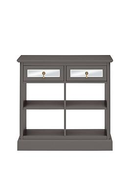 lauren-hallway-console-table-with-mirrored-front--grey