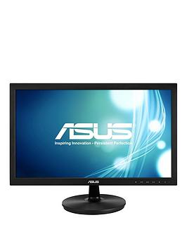asus-vs228de-215in-fhd-1080p-widescreen-169-monitor