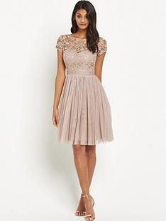 little-mistress-lace-and-mesh-prom-dress