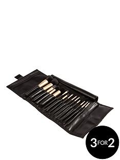 love-beauty-love-makeup-brush-set