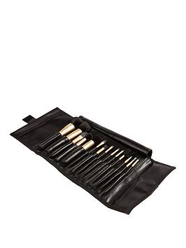 love-beauty-love-makeup-brush-set