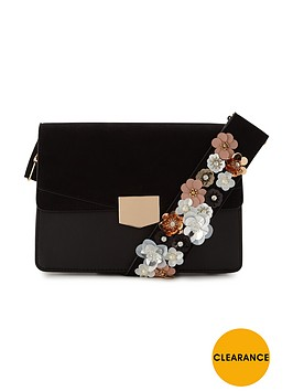 v-by-very-flower-embellished-crossbody