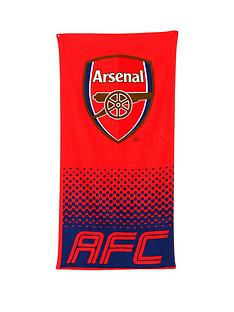 arsenal-fade-towel