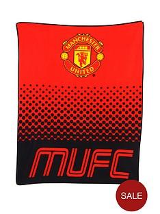 manchester-united-mufc-fade-fleece-blanket