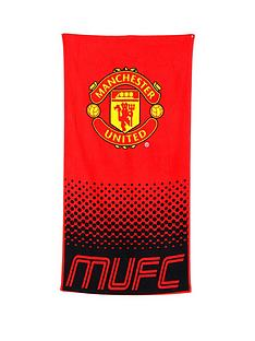 manchester-united-fade-towel