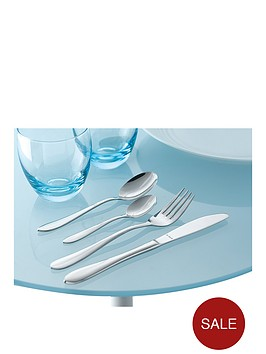 amefa-sure-44pc-magnetic-canteen-of-cutlery