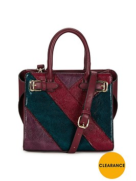 v-by-very-mini-patchwork-tote