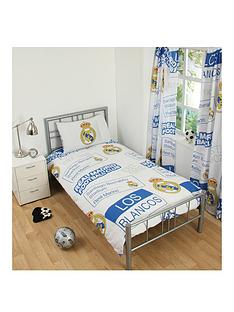 real-madrid-cf-patch-single-duvet-cover-and-pillowcase-set