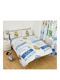 real-madrid-cf-patch-double-duvet-cover-and-pillowcase-set