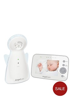 angelcare-digital-video-amp-sound-baby-monitor-ac1320