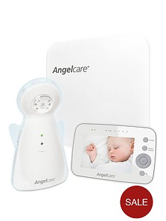 angelcare-digital-video-movement-amp-sound-baby-monitor-ac1300