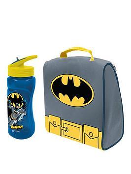 batman-cape-lunchbag-and-bottle-set