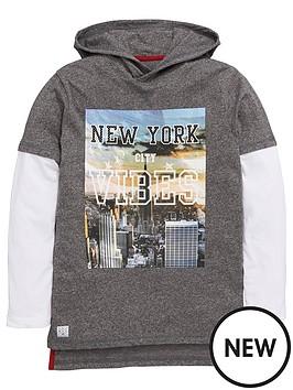 v-by-very-boys-nycnbspmock-sleeve-hooded-t-shirt