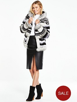 v-by-very-aztec-fauxnbspfur-mix-coat