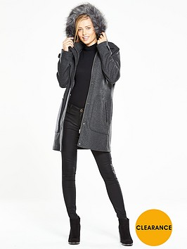 v-by-very-melton-parka-coatnbsp