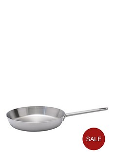 berghoff-ron-5-ply-26cm-stainless-steel-frying-pan