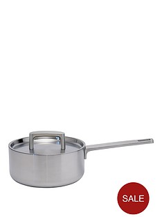 berghoff-ron-5-ply-18cm-stainless-steel-saucepan-with-lid