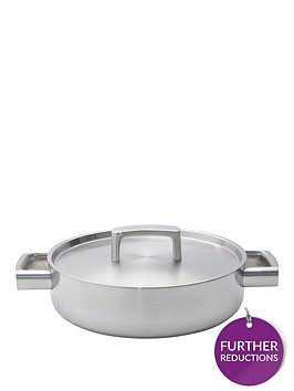 berghoff-ron-5-ply-24cm-stainless-steel-sauteuse-with-lid