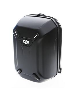 dji-phantom-3-hardshell-backpack