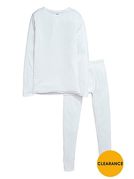 v-by-very-boys-thermal-top-and-bottoms-set