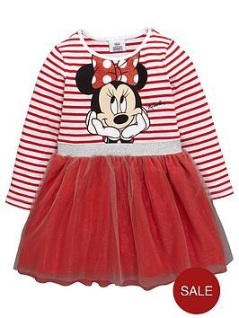 minnie-mouse-girls-tutu-party-dress
