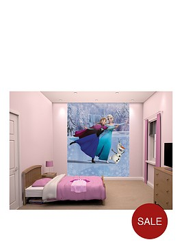walltastic-wall-mural-new-design