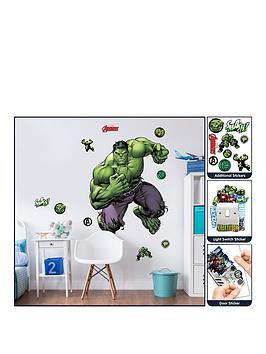 walltastic-marvel-hulk-large-character-room-sticker-kit