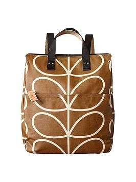 orla-kiely-stem-print-backpack