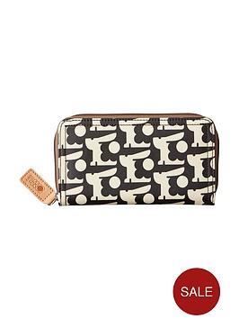 orla-kiely-bonnie-bunny-zip-around-purse