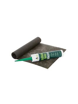 witchgrass-artificial-grass-tape-amp-adhesive-bundle