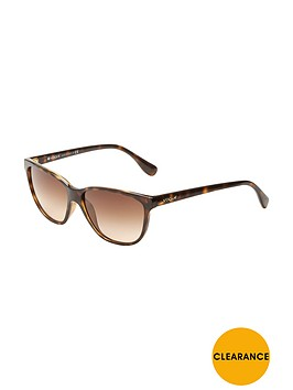 vogue-cat-eye-sunglasses--nbsptortoiseshellnbsp