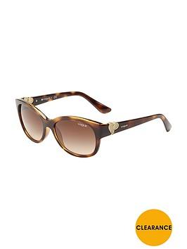 vogue-havana-cat-eye-sunglasses-dark-tortoiseshell
