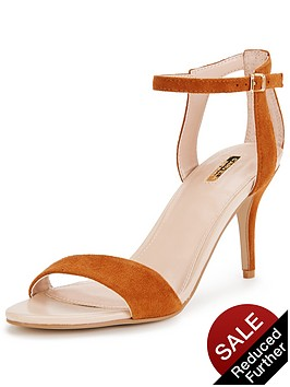 carvela-kollude-two-part-sandalnbsp