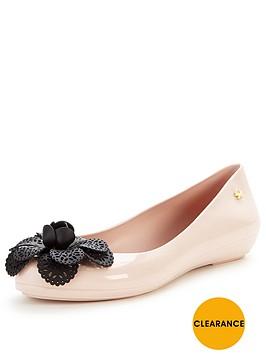 zaxy-pop-garden-flower-detail-jelly-ballerina