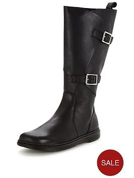 dr-martens-aite-buckle-wrap-boot