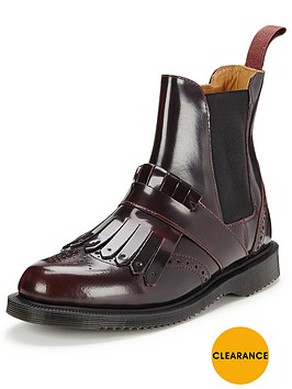 dr-martens-dr-marten-tina-brogue-chelsea-ankle-boot